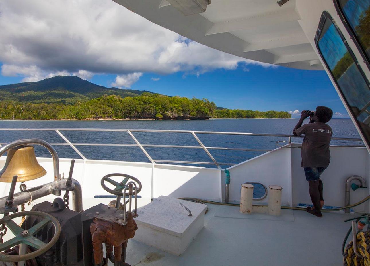 M/V Solomons PNG Master-image